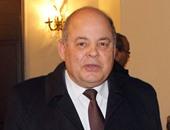 محمد صابر عرب: على الدول العربية جعل الثقافة ضمن أولوياتها