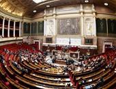 """تقرير برلمانى فرنسى: فشل عملية إعادة تأهيل """"المتشددين"""" فى باريس"""