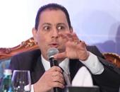 مؤشرات البورصة المصرية تواصل ارتفاعها فى منتصف تعاملات بداية الأسبوع