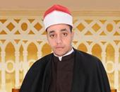 جامعة الأزهر تفصل مدعى الفوز بمسابقة القرآن بتهمة الإخلال بالشرف