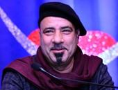 """محمد سعد: """"معنديش فيس بوك ولو مسكت صاحب الصفحة هبيعه فى سوق الحتة"""""""