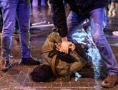 تسلل مزيد من الأتراك لليونان لطلب اللجوء هربا من حملة التطهير فى بلادهم