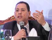 محمد عمران: البورصة تحقق أعلى فائض فى تاريخها خلال 2016