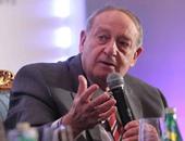 تعيين مسئول بالبحرين رئيساً لمنتدى شركات الإيداع بعد استقالة محمد عبد السلام