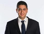 جمال هليل: لاعبو طائرة الأهلى رجالة وقدمو ما لديهم