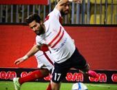الفضائيات تُطالب بتعديل موعد مباراتى الأهلي مع الإسماعيلى والزمالك والمصرى