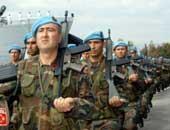 أنقرة تعلن سريان اتفاقية التعاون العسكرى مع الدوحة