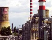 """""""البترول الكويتية"""" تجدد عقد تخزين النفط مع شركة سوميد لتسهيل تداوله فى مصر"""