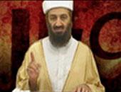أجواء القاهرة كابول.. حقائق عن المخبأ الأخير لأسامة بن لادن