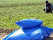 """""""الزراعة"""": 7 شركات أسمدة تُورد مليونًا و50 ألف طن باقى حصتها للوزارة"""