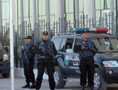 الداخلية التونسية تعلن تفكيك خمس خلايا إرهابية
