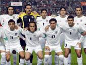 """""""روحانى وبهلوى"""" يتنافسان على استغلال تأهل المنتخب الإيرانى لكأس العالم"""