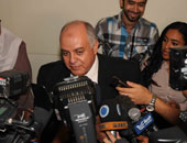 عمرو دراج: الإخوان تدرس تأسيس حزب جديد بدلا من الحرية والعدالة