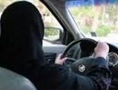 القبض على سيدة تنكرت فى هيئة رجل للعمل كسائقة أجرة بالمطرية