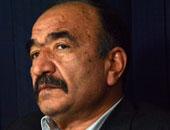 اتحاد العمال: أبو عيطة ليس من حقه قبول أو رفض تشكيل المجلس الجديد