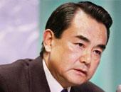 بكين تدين إطلاق الصاروخ الكورى الشمالى وتدعو إلى ضبط النفس