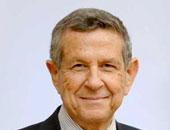 الدبلوماسية المصرية تفقد السفير محمد شاكر عن عمر يناهز 85 عاما
