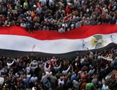 محمد صبرى درويش يكتب: آن لهذا الشعب أن يرى ثمار صبره