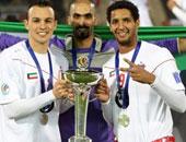 الكويت الكويتى يستضيف الشرطة العراقى فى البطولة العربية