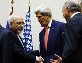وكالة إيرانية:أمريكا قدمت مفترحا جديدا بدلا من تفتيش المواقع العسكرية