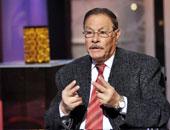 """على لطفى لـ""""أمير قطر"""": اثبت حسن نيتك.. اغلق الجزيرة واطرد الإخوان"""