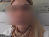 عائلة منحوسة..شقيقتان تطلبان الخلع بسبب الحموات والثالثة لعجز زوجها جنسيا