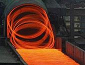 أسعار مواد البناء اليوم.. الحديد يبدأ من 9200 جنيها والرمل من 60 جنيها