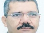دار وعد تستعد لإصدار الأعمال الشعرية الكاملة للشاعر محمد الشحات