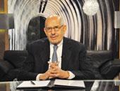 يسرى أبوشادى: البرادعى أعد تقريرا ضد مصر يدعى إنشاء مفاعل لأغراض غير سلمية