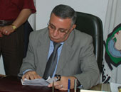 اليوم.. محافظ سوهاج يشهد فعاليات الاحتفال بيوم الصيدلى