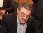 رسميا.. السيد البدوى يعلن تأييد حزب الوفد للسيسي فى انتخابات الرئاسة