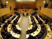 قبرص تطالب المجتمع الدولى بالضغط على تركيا لوقف استفزازها بالمنطقة الاقتصادية