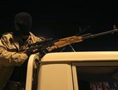 الفصائل الليبية تستأنف المحادثات لاحتواء الصراع على السلطة الثلاثاء