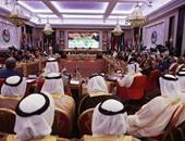 """""""الداخلية العرب"""" يوافق على تعزيز الرعاية الاجتماعية والصحية للأجهزة الأمنية"""