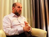 قاضى قضاة فلسطين يطالب العرب والمسلمين بشد الرحال إلى المسجد الأقصى