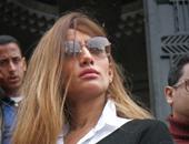 اليوم.. نظر استئناف زينة على براءة رئيس تحرير روزاليوسف من تهمة سبها