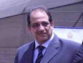 شارك بالعزاء.. وفاة والدة اللواء عباس كامل مدير مكتب الرئيس