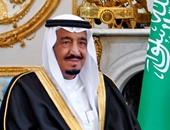 """السعودية وأمريكا تصنفان شبكات بـ""""الإرهابية"""" لدعم أنشطة غير مشروعة"""