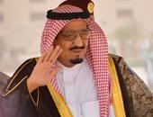 رويترز: السعودية والإمارات تساعدان فى تشكيل قوة غرب أفريقيا