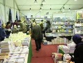 المصرية اللبنانية تقيم 4 حفلات توقيع فى معرض الإسكندرية للكتاب