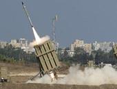 """""""الشيوخ الأمريكى"""" يعطل الموافقة على تمويل صواريخ القبة الحديدية الإسرائيلية"""