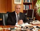 """رئيس """"اتش سى"""" للأوراق المالية يحذر من هروب الأموال من الأسواق العربية"""