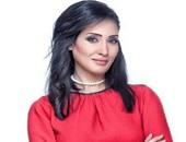 """مها بهنسى: """"صباح الورد""""برنامج صباحى مختلف يبث التفاؤل والطاقة الإيجابية"""