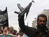 """أخبار سوريا.. مقتل وإصابة 55 شخصا فى قصف لـ""""النصرة"""" على حى الميدان فى حلب"""