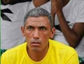 استقالة سعد فاروق من تدريب دكرنس