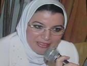 تكريم طبيبة مصرية بزيورخ بمناسبة اليوم العالمى للمرأة