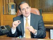 رئيس البنك الأهلى: 7 ملايين حجم التنازلات عن الدولار خلال 3 ساعات