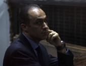 """أحمد الجعفرى يكتب: سيناريوهات عودة جمال مبارك للعمل السياسى وإحياء """"الحزب الوطنى"""""""