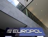 الشرطة الأوروبية تستهدف حسابات ومنصات الإرهابيين على الإنترنت