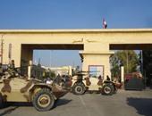 الرئيس يصدر قرارا بفتح معبر رفح لمدة 3 أيام لإدخال المساعدات الإنسانية لقطاع غزة